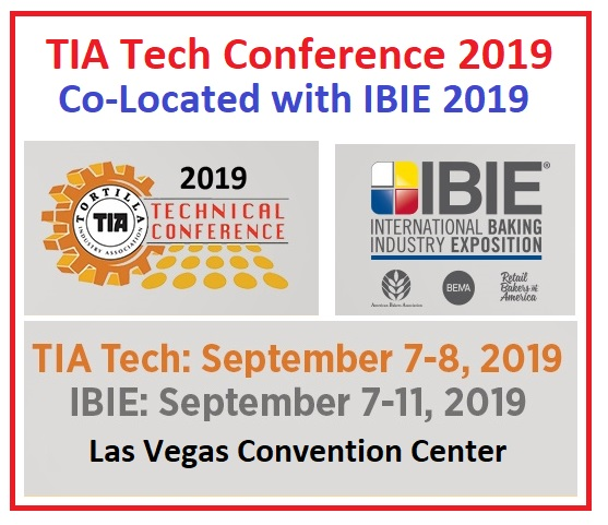 Ibie 2019 Registration
